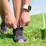 What to Look for in Fitness Watches for Women