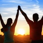 The Benefits Of Lifetime Fitness