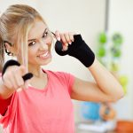 Fitness For Women To Live A Longer Life